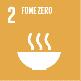 Fome zero e agricultura sustentável