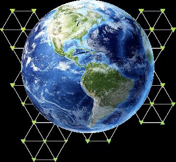 Média do Número de Planetas