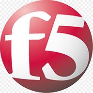 Yssy Parceiros - F5