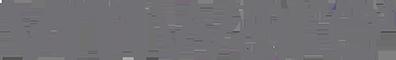 Yssy Parceiros - VMware