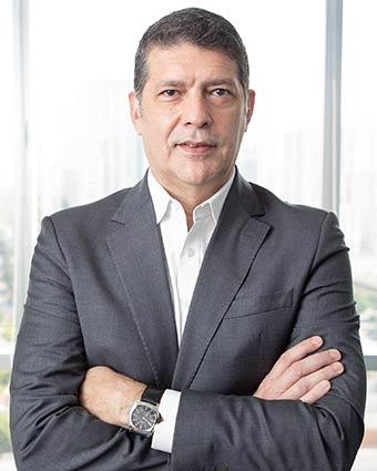 Alex Marques   Diretor Comercial