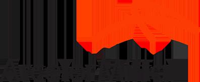 Yssy Clientes - Arcelor Mittal