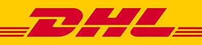 Yssy Clientes - DHL