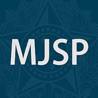Yssy Clientes - MJSP