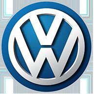Yssy Clientes - Volkswagen