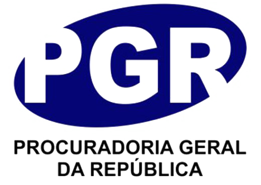 yssy-clientes-PGR