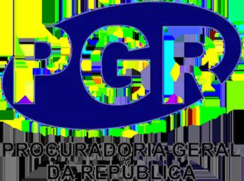 Yssy Clientes - PGR