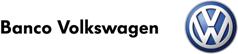 Yssy Clientes - Banco Volkswagen