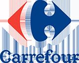 Yssy Clientes - Carrefour