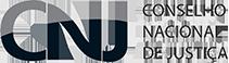 Yssy Clientes - Conselho Nacional de Justiça