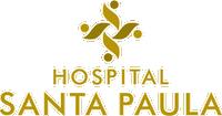 Yssy Clientes - Hospital Santa Paula