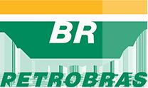 Yssy Clientes - Petrobras