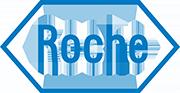 Yssy Clientes - Roche