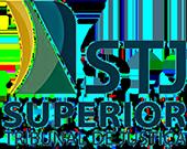 Yssy Clientes - STJ   Superior Tribunal de Justiça