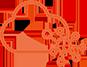 BMC Helix Digital Workplace | Work From Anywhere Yssy