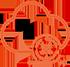 BMC Helix Capacity Optimization | Work From Anywhere Yssy