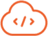 BMC Helix Platform | Work From Anywhere Yssy