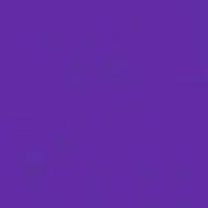 Yssy Parceiros - Data Dog