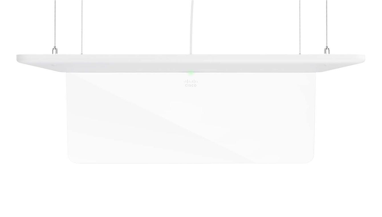 Cisco TelePresence Ceiling Microphone