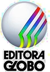Yssy Clientes | Editora Globo