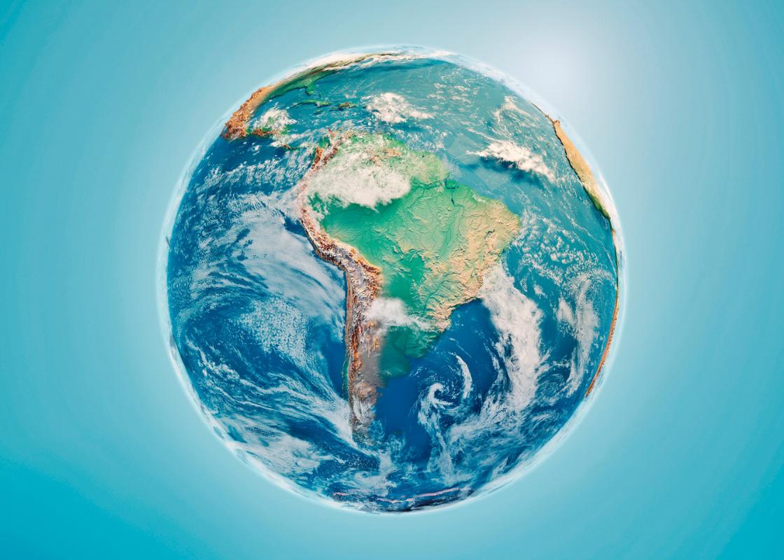 Dia da Terra: como podemos contribuir?