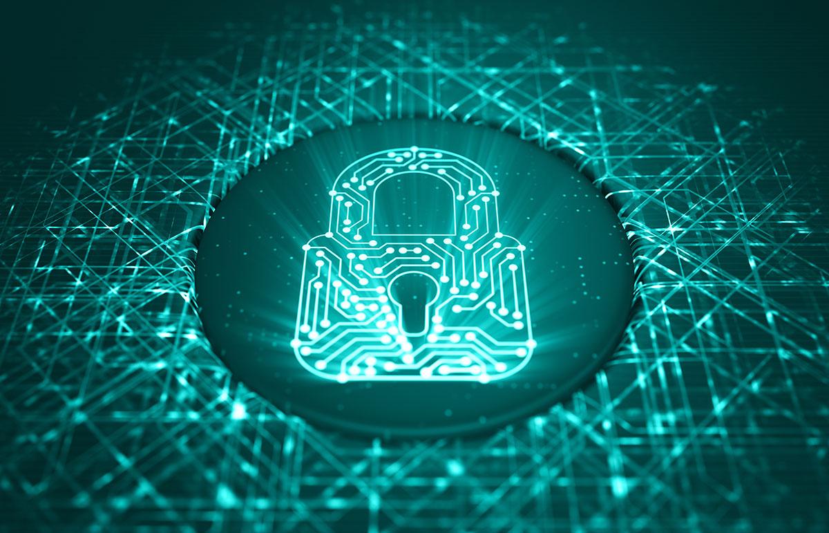 Segurança Cibernética Yssy traz a Líder no Quadrante Mágico do Gartner