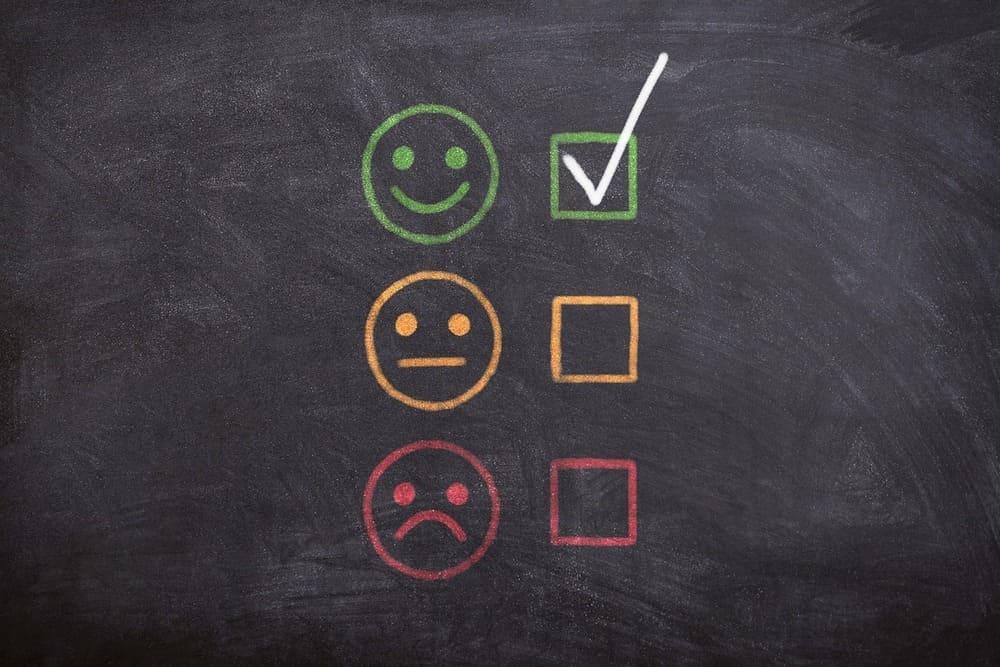 benefícios do gerenciamento de TI nas organizações