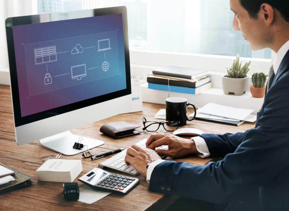 O que é gerenciamento de serviços ITIL?