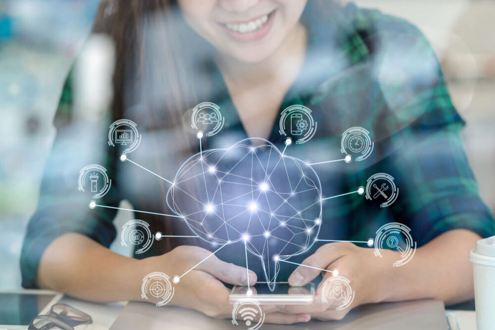 o que é business inteligence e para que serve