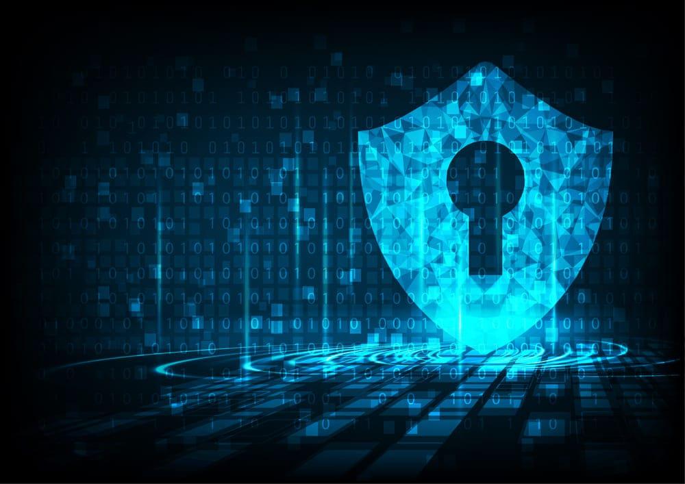 segurança da informação corporativa: panorama, ameaças e como proteger sua empresa